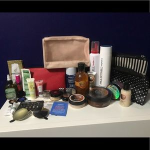 Other - Mystery Box 4-5 items Beauty/Accessories